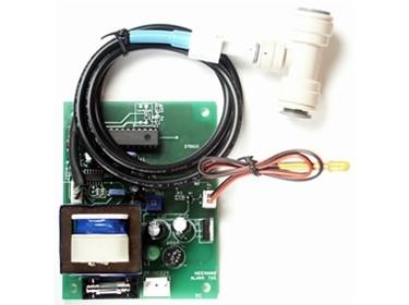 Ištirpusių kietųjų medžiagų švarumo monitorius PM-1