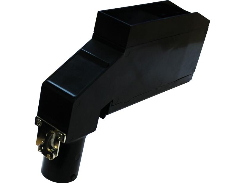 Monetų dėžutė vamzdelių ir maišelių užpildymui AC004426
