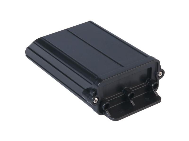 Krovinių/daiktų GPS seklys AT2000