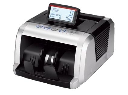 Banknotų skaičiavimo aparatas SE-9200