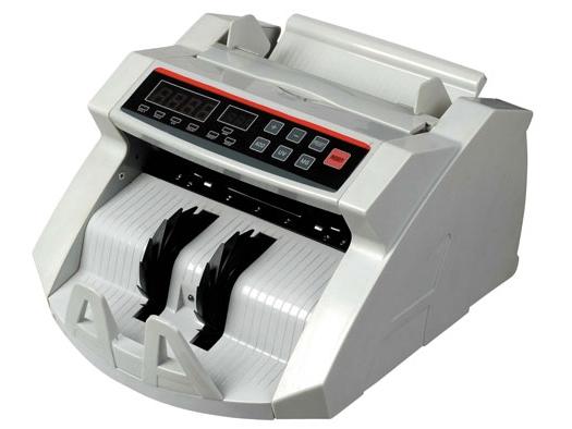Banknotų skaičiavimo aparatas SE-1250