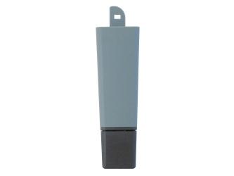 Keičiamas pH elektrodas VZ86P9