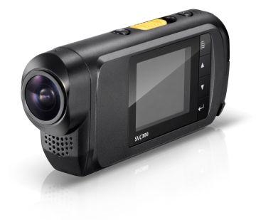 Veiksmo kamera