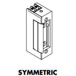 Elektromagnetinė sklendė 34.100.F