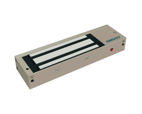Elektromagnetas PSMG545