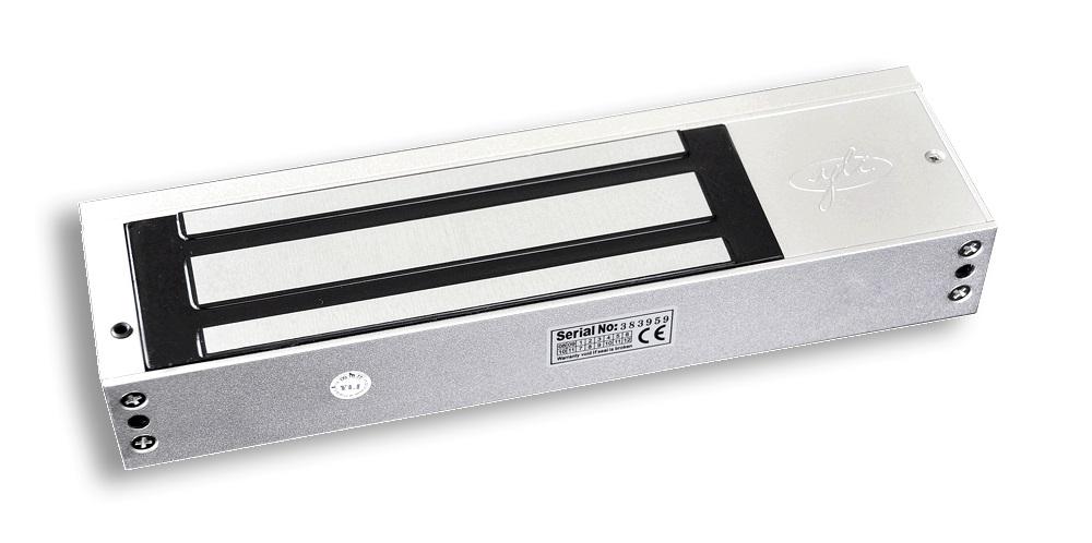 Elektromagnetas PBM-500 (545kg)