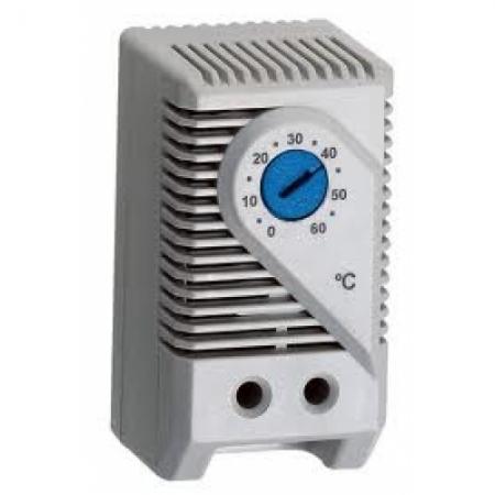 Reguliuojamas termostatas EVBT