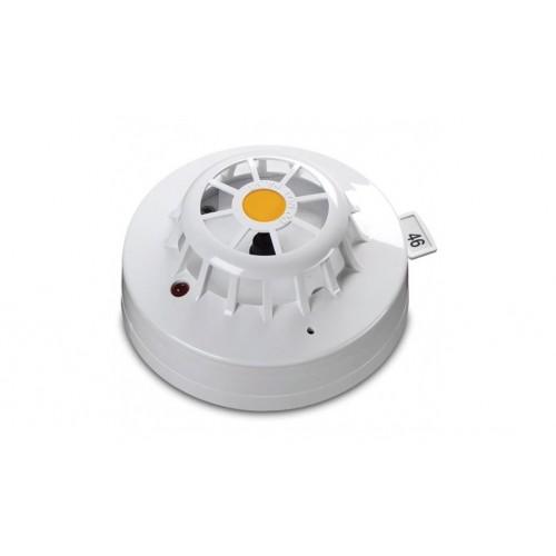 Temperatūrinis detektorius XP95