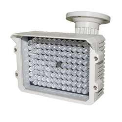 IR LED prožektorius IMAGO IR80