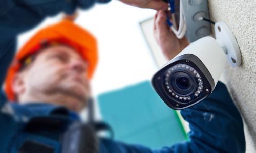 -20% NUOLAIDA vaizdo, apsaugos ir priešgaisrinės signalizacijos montavimui