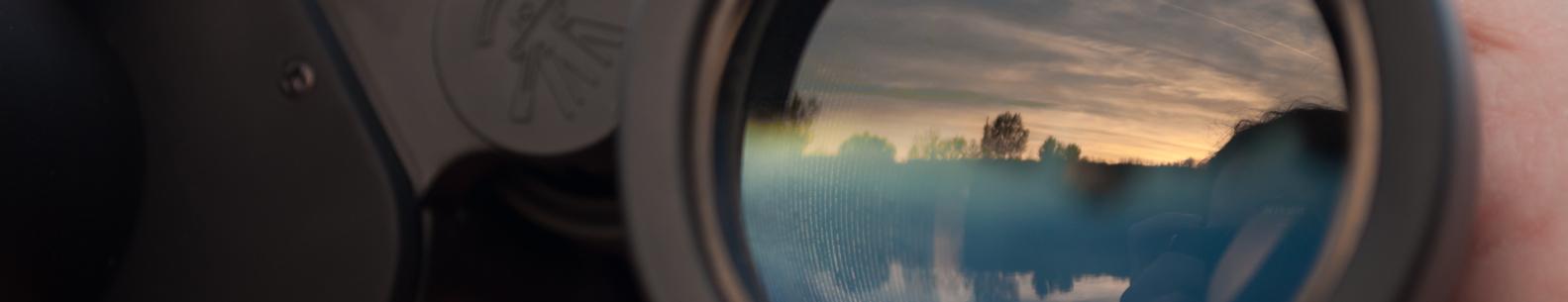 Žiūronai ir monokuliarai  Aukštos kokybės naktinio matymo žiūronai ir monokuliarai