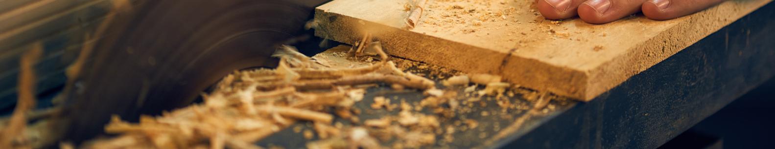 Statybinės pjovimo staklės