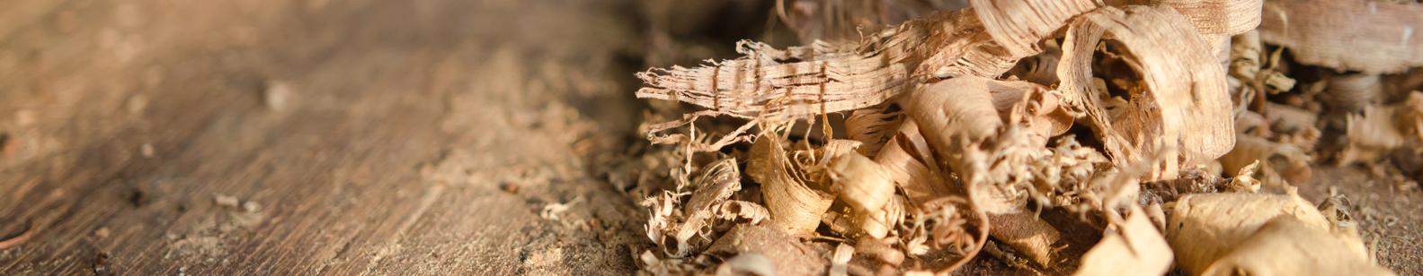 Pjuvenų siurbliai  Aukštos kokybės pjuvenų siurbliai