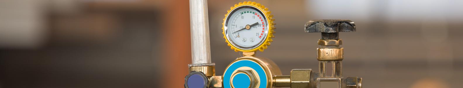 Dujų nuotėkio detektoriai  Dujų nuotėkio detektoriai ieškantiems aukštos kokybės, tikslaus matavimo prietaiso