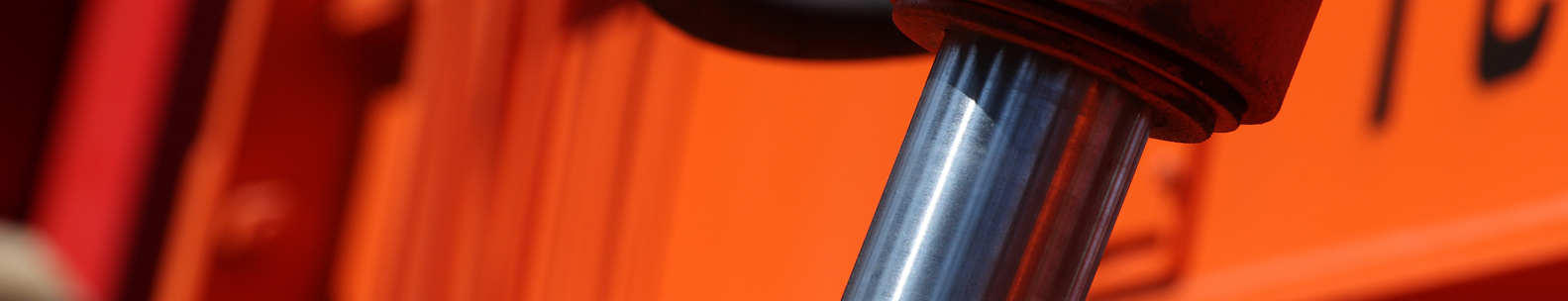Pneumatika  Pažangūs, aukštos kokybės pneumatikos įrengimai