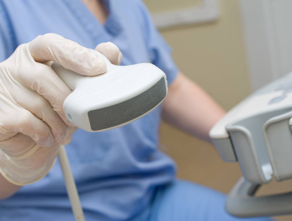 Remontuojame ir aptarnaujame įvairią medicininę įrangą  Diagnostinę įrangą, laboratorinę įrangą, ligoninių įrangą, sterilizacinę įrangą, chirurginę įrangą, odontologinę įrangą, slaugos ir kitą medicininę įrangą.