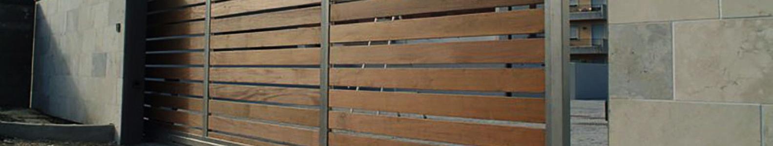 Automatinių vartų,  pakeliamų garažo vartų  montavimas ir remontas