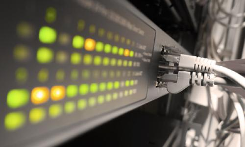 Šviesolaidinių tinklų sprendimai