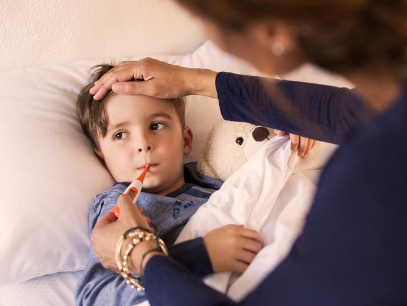 Reikalingi žmogaus kūno termometrai?  Taip pat parduodame kontaktinius ir nekontaktinius, įprastus skaitmeninius bei infraraudonųjų spindulių kūno termometrus.  Termometrai tinkantys matuoti tiek suaugusių žmonių, tiek vaikų ir kūdikių kūno temperatūrą.