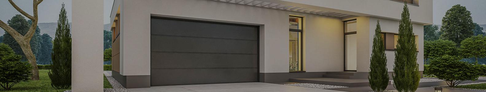 Garažo vartų automatika  BFT, Hormann, Sommer, V2 garažo vartų pavaros pramoniniams ir buitiniams vartams