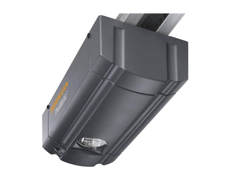 Garažo vartų automatika HORMANN ProMatic 3 serija