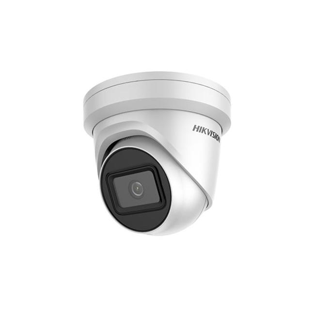 IP vaizdo kamera Hikvision DS-2CD2385G1-I F2.8