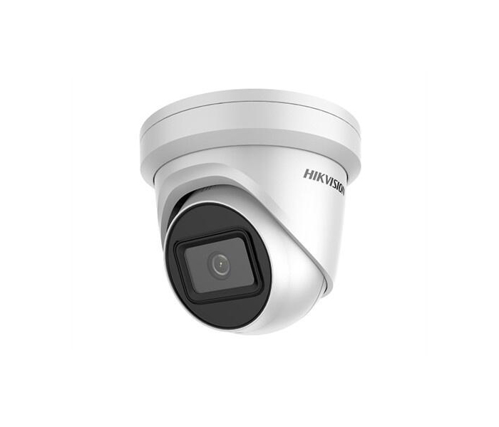 Hikvision IP vaizdo kamera DS-2CD2365G1-I F2.8