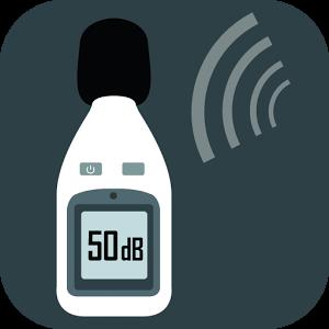 Reikalingas konkrečių parametrų garso matuoklis?
