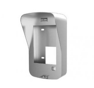 Telefonspynės dėžutė Hikvision DS-KAB03-V