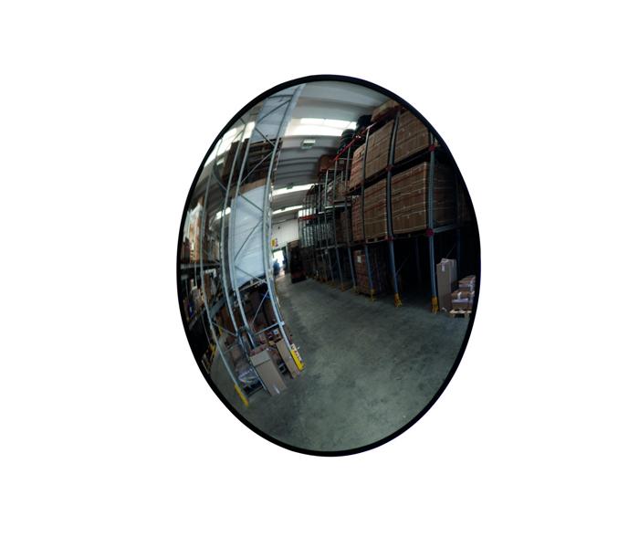 Sferinis veidrodis Efektar 001