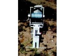 Gruntinio vandens lygio matavimo prietaisas SOND-1