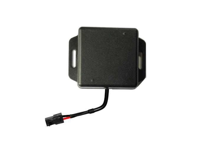 GPS sistema MT02